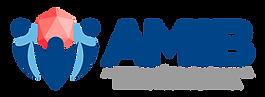 amib-logo.png