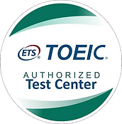 toeic-logo.png