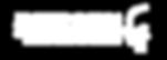 sidisnutri-logo3-branco.png