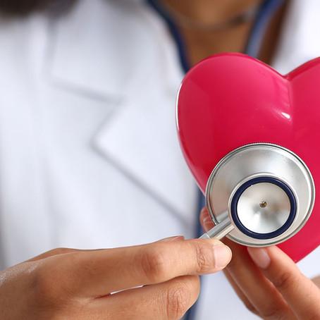 10 Dicas: Arritmias Cardíacas