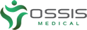 logo-ossis.png