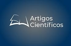 artigos-cientificos-01.png