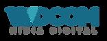 Logo WDCOM 2.png