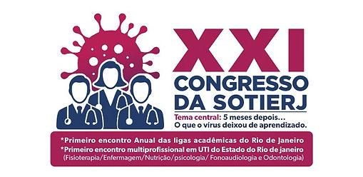 XXI congresso anual Sotierj-1.jpg