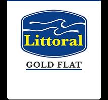 logotipo Littoral Gold Flat png (2).png