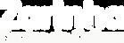 logo-zarinha.png