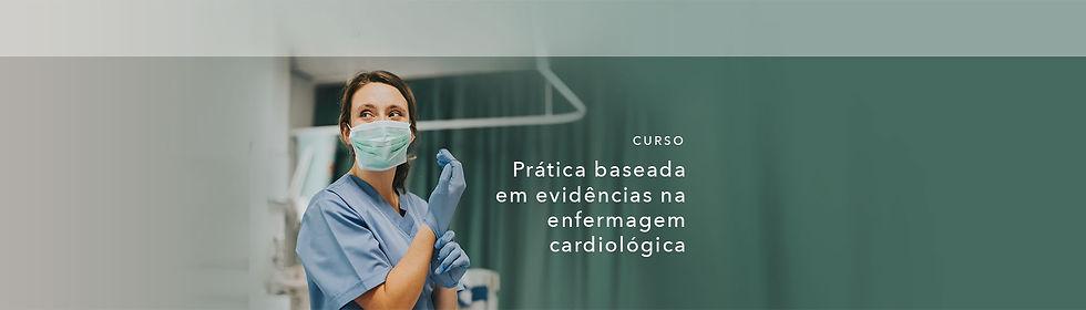 topo-capaSite-interna-Universidade-Coracao_Enfermagem.jpg