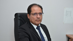 OAB-PB aprova moção de aplauso ao juiz Gustavo Leite Urquiza