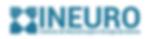 logo-ineuro.png