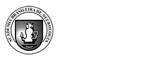 logo-abn-invertidopng.png