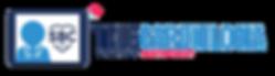 telecardiologia-logo.png
