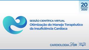 Otimização do Manejo Terapêutico da Insuficiência Cardíaca