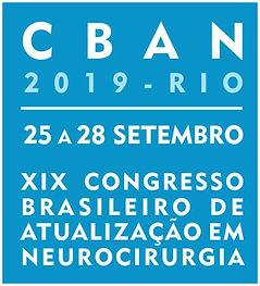 CBAN-LOGO-01.jpg