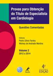 livro-tec2015.png