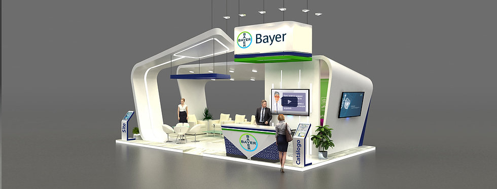 bayer-congressogo.jpg