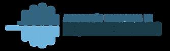 logo-abni.png