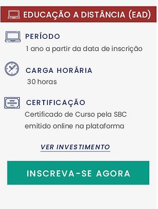 valores-Site-interna-Universidade-Coracao_Enfermagem.png
