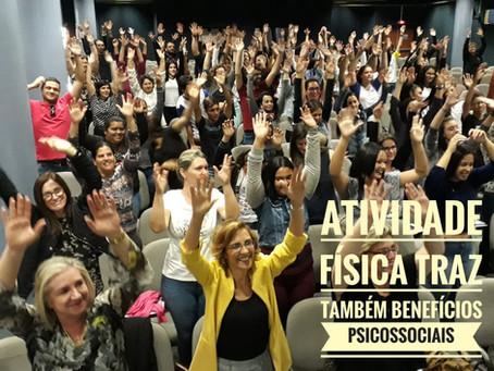 SBC vai à Escola promove formação de monitores em São Carlos e Araraquara