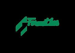 Formathos-Logomarca.png