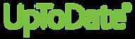 UTD_368-logo-rgb.png