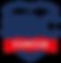 Logo_FUNCOR.png