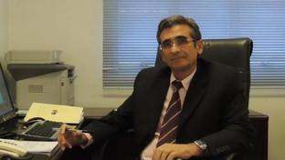 OAB-PB lançará sistema de pré-cadastro para otimizar pedidos de inscrição do advogado