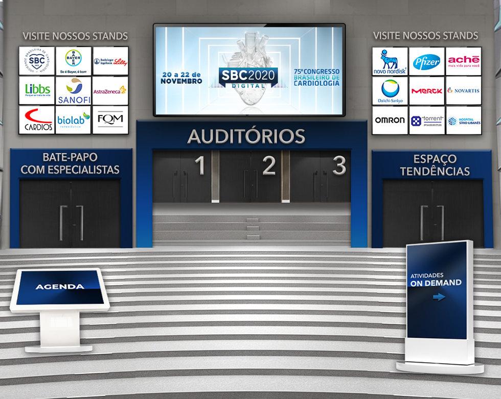 auditório_final-SITE3.jpg
