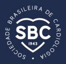 logo-CARDIOL.png