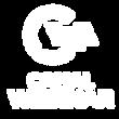 logo-vertical-branco.png