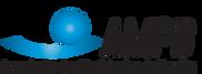 logo-ampb.png