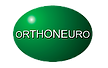 orthoneuro.png