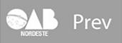 b-prev.png