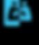 sbfa-logo.png
