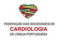 federacao-sociedades.jpg