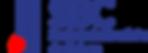 logo SBC 2.png