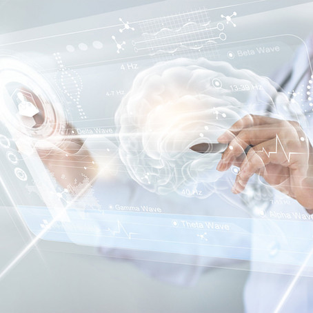 10 Dicas: Acidente Vascular Cerebral (AVC)