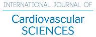 Logo IJCS_NOVA.JPG
