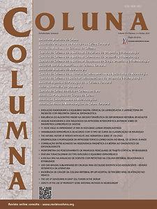 capa_coluna_v19-n2.jpg