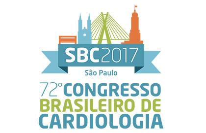 Interatividade será um dos destaques do SBC 2017