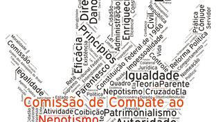 CONVOCAÇÃO PARA A 4ª REUNIÃO ORDINÁRIA DA CCNIA/OAB-PB