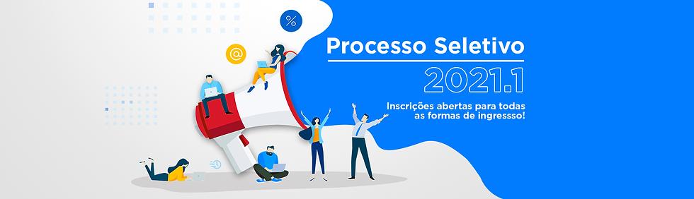 Processo-seletivo-2021-fesp-2.png