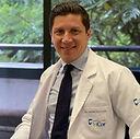 dr-david-del-curto-ortopedista-instituto