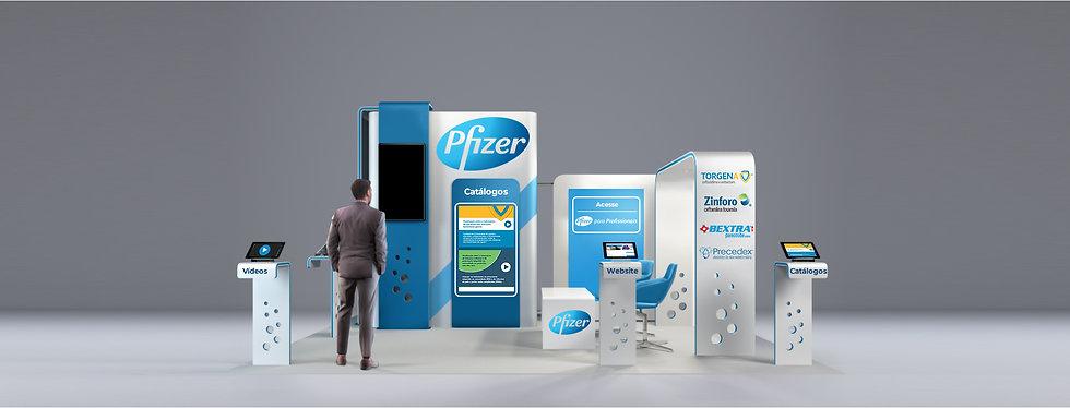 pfizer-rededor.jpg