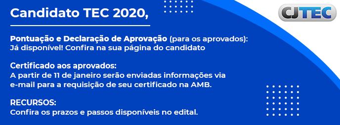 edital-tec-2020---home-tec.png