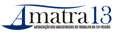logo-amatra13.png