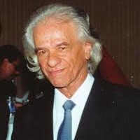 Nota de Falecimento - Dr. Rubens Nassar Darwich