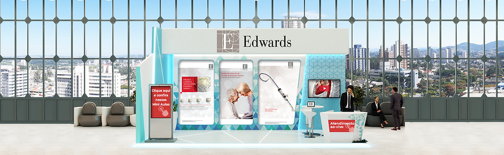 edwards-semanasbhci.png