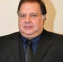 José_Oswaldo_de_Oliveira_Júnior.png
