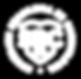 white-logo-cardiol.png