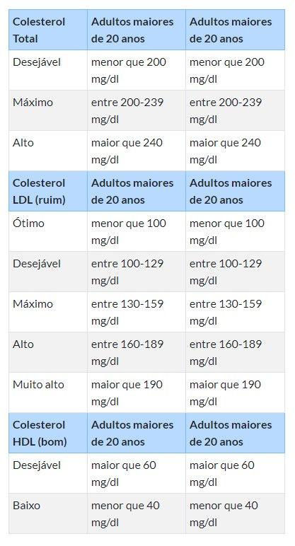 tabela-mobile.jpg